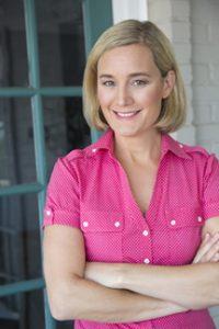Heather K Jacobsen